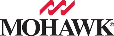 Mohawk Carpet & Flooring Logo